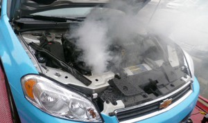 engine-or-overheating-car